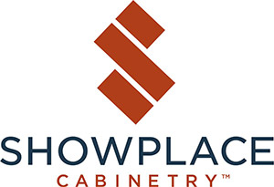 Showplace Cabinetry - logo