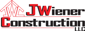 J Wiener Construction LLC